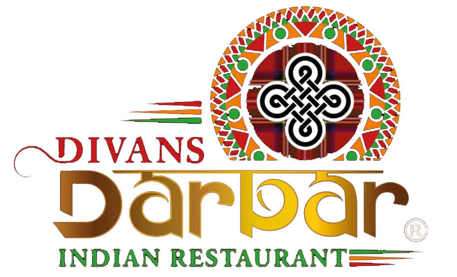 Indian Food in Glasgow