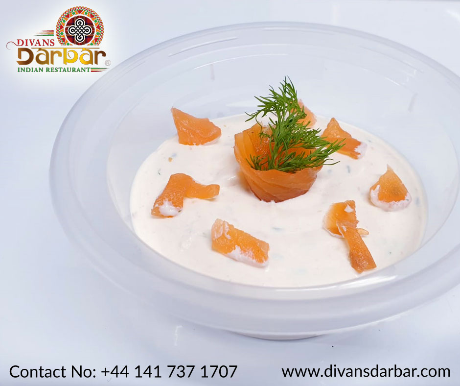 Smoked-Salmon-&-Dill-mousse-as-starter-in-our-Christmas-day-takeaway-menu